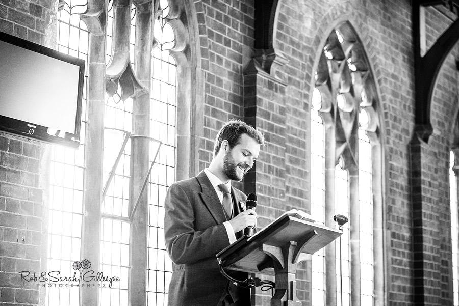 woodside-warwickshire-wedding-photography-039