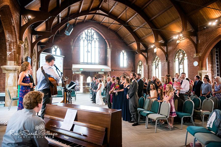 woodside-warwickshire-wedding-photography-042