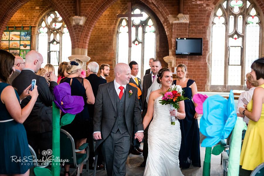 woodside-warwickshire-wedding-photography-043