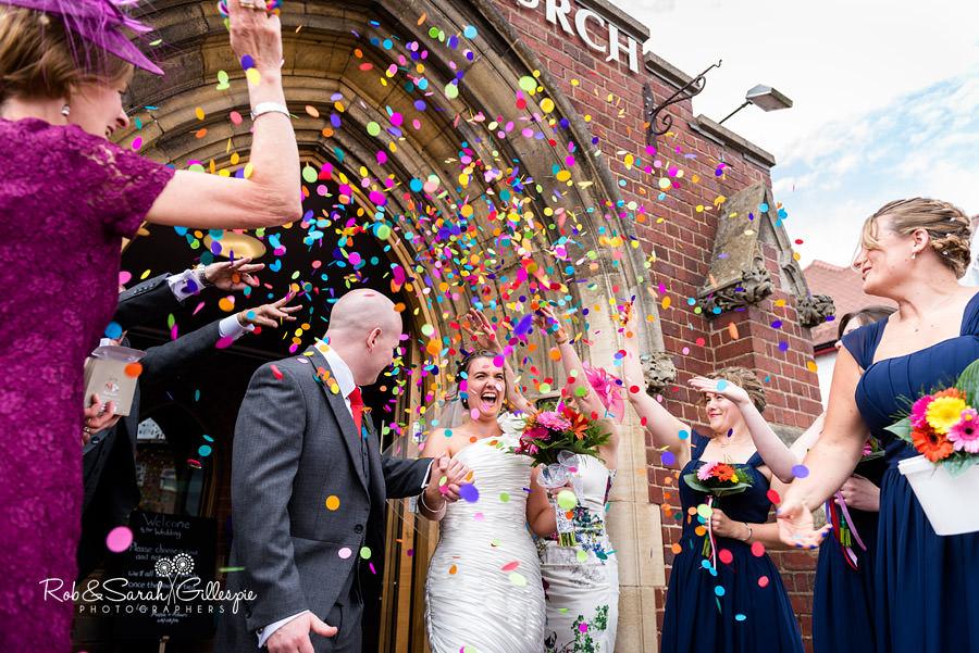woodside-warwickshire-wedding-photography-044