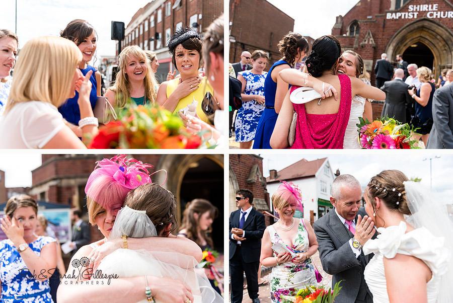 woodside-warwickshire-wedding-photography-045