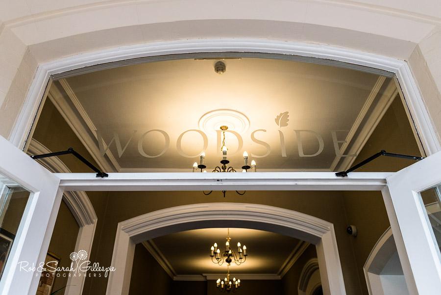 woodside-warwickshire-wedding-photography-054