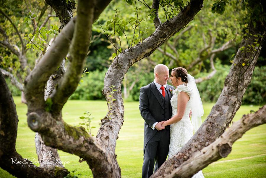 woodside-warwickshire-wedding-photography-055