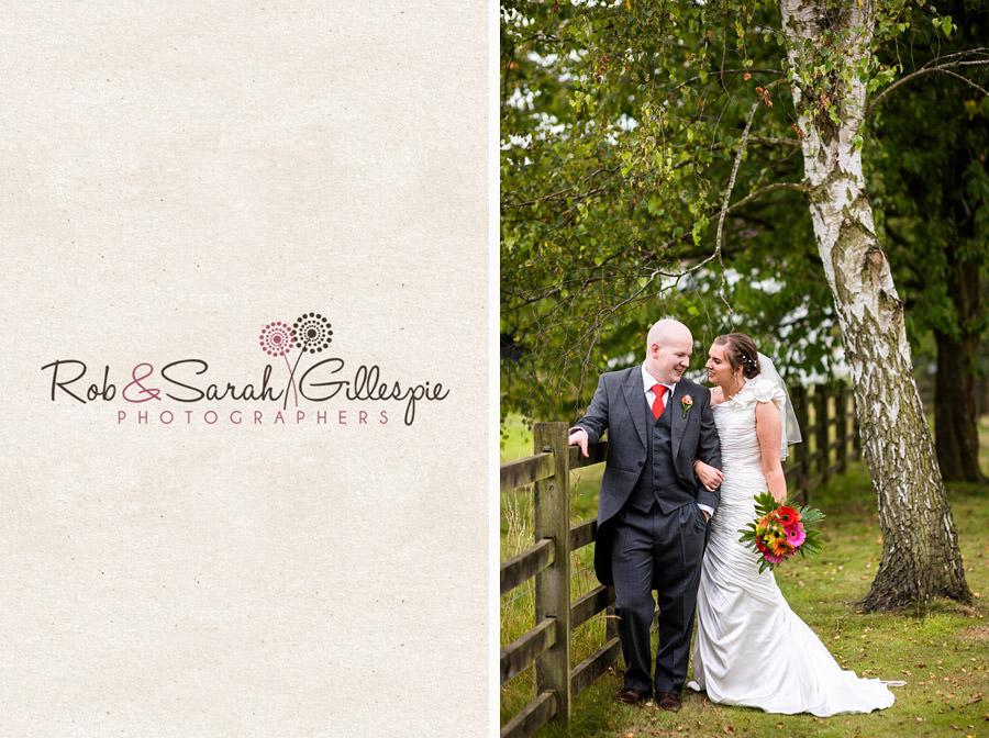 woodside-warwickshire-wedding-photography-057