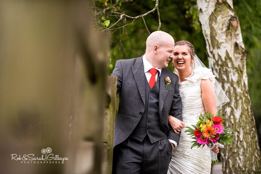woodside-warwickshire-wedding-photography-058