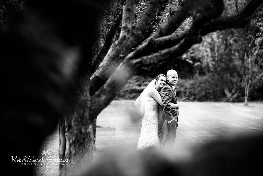 woodside-warwickshire-wedding-photography-059