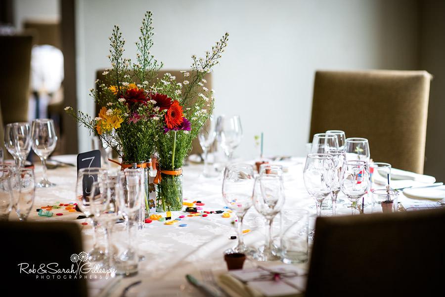 woodside-warwickshire-wedding-photography-066