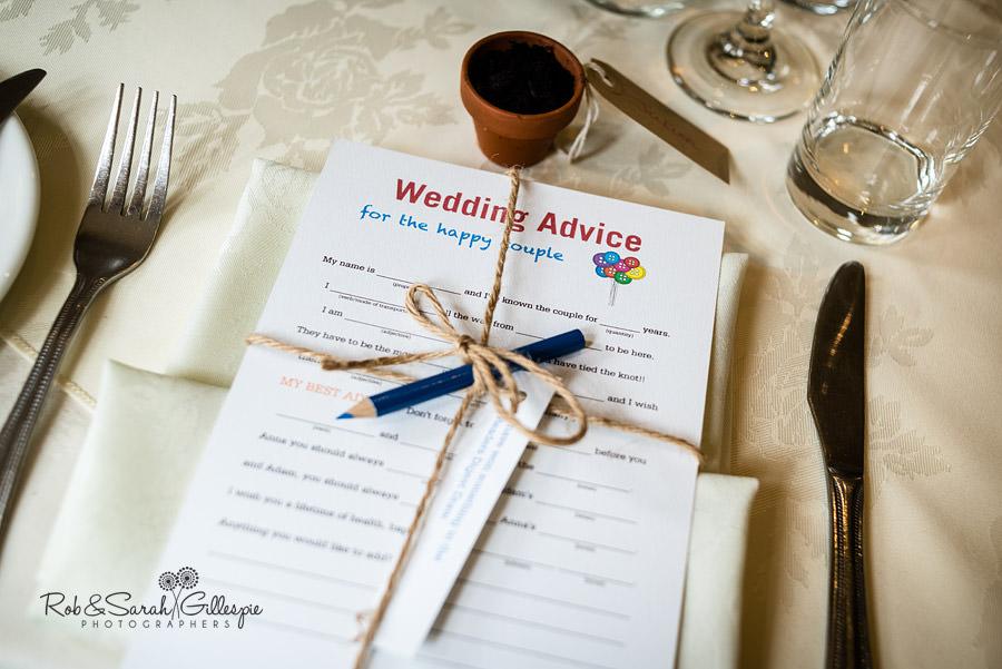 woodside-warwickshire-wedding-photography-067