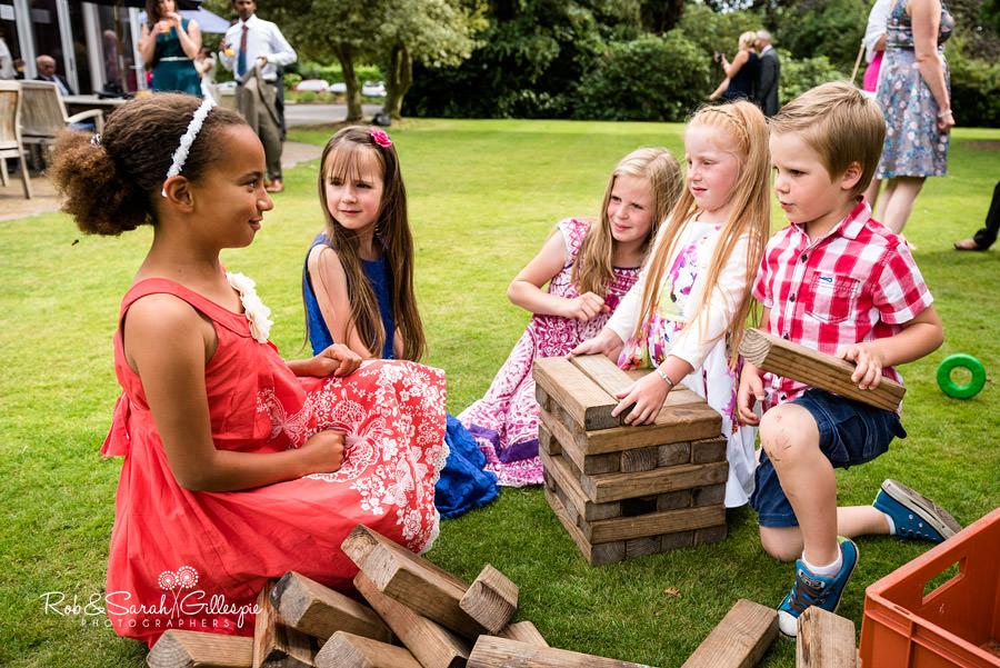 woodside-warwickshire-wedding-photography-070