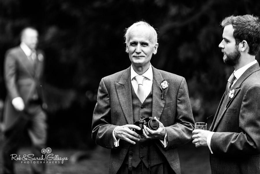 woodside-warwickshire-wedding-photography-072