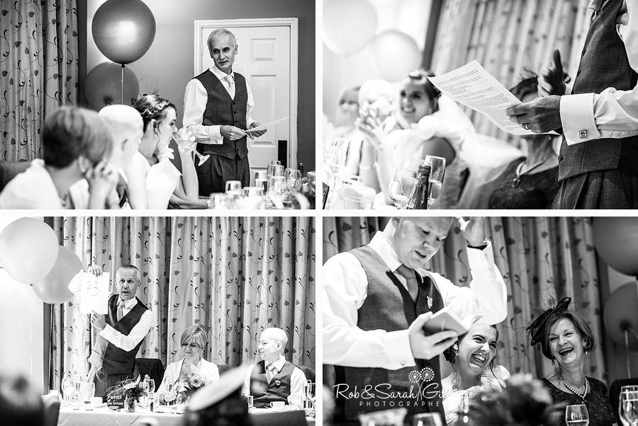 woodside-warwickshire-wedding-photography-081