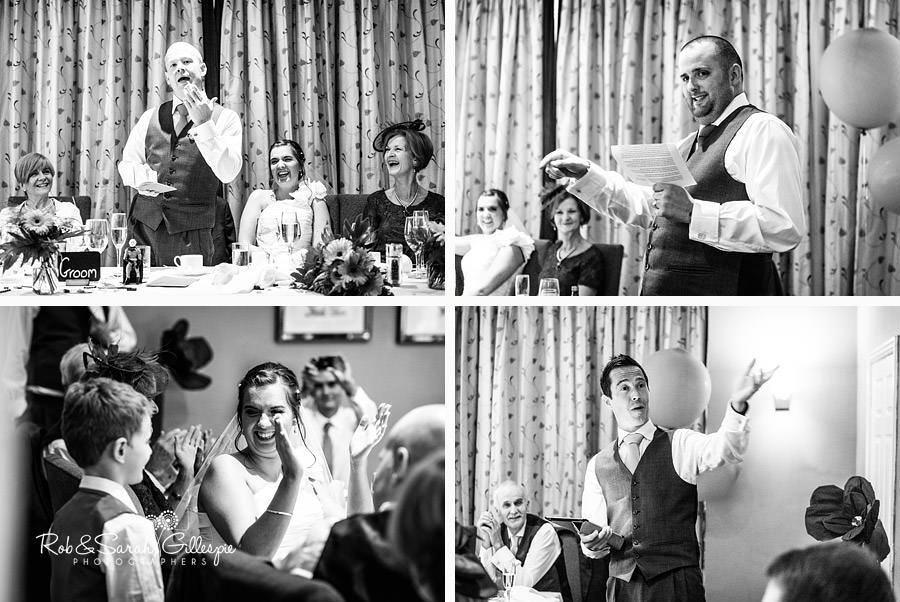 woodside-warwickshire-wedding-photography-085