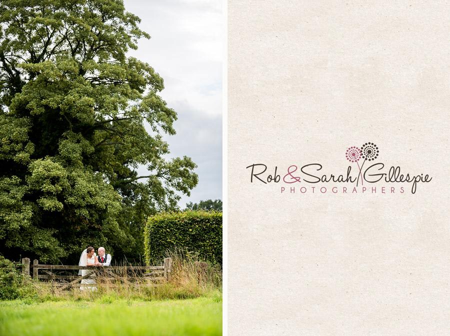 woodside-warwickshire-wedding-photography-096