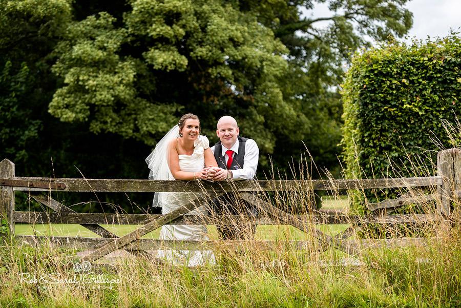 woodside-warwickshire-wedding-photography-097