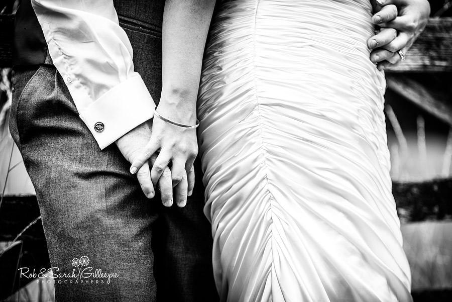 woodside-warwickshire-wedding-photography-099