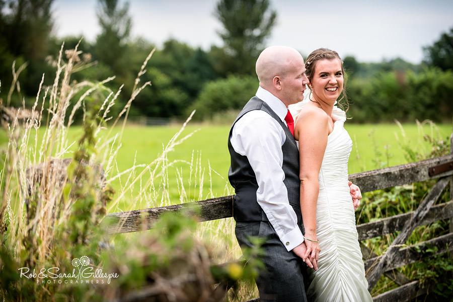 woodside-warwickshire-wedding-photography-100