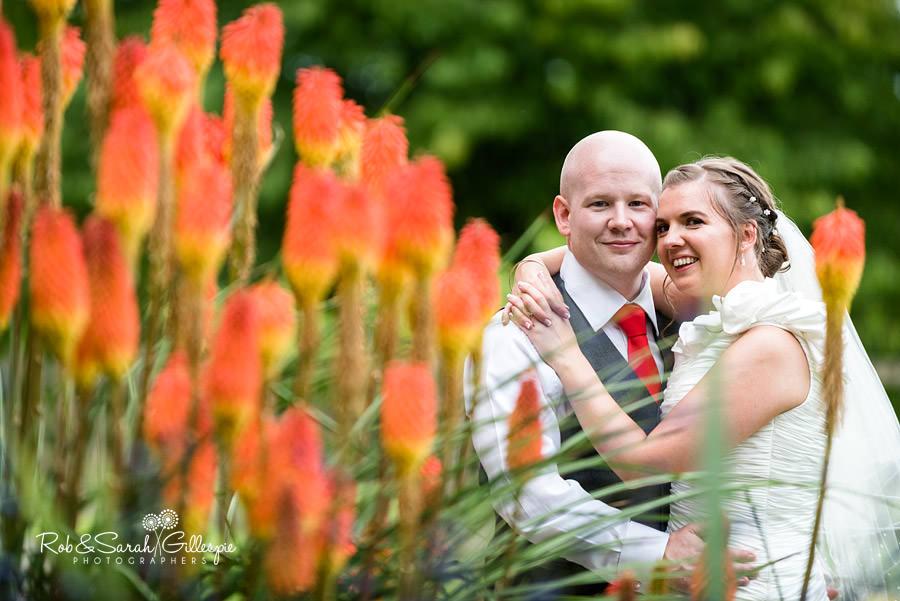 woodside-warwickshire-wedding-photography-101