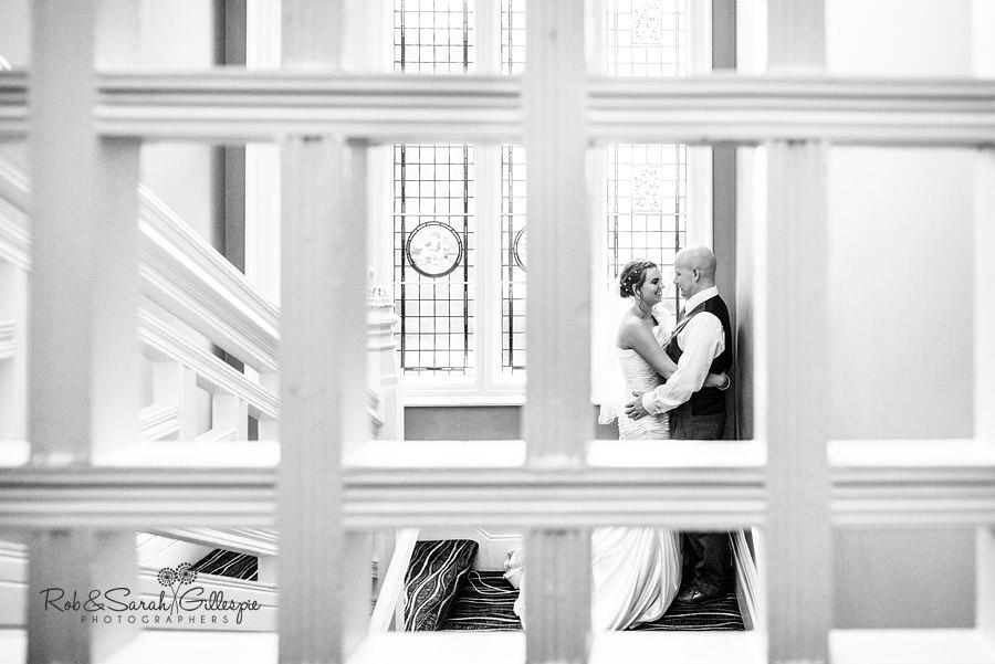 woodside-warwickshire-wedding-photography-102