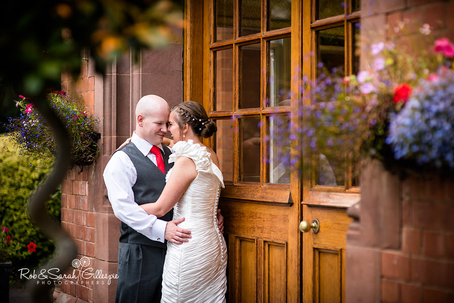 woodside-warwickshire-wedding-photography-103