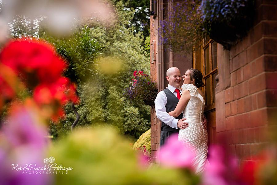 woodside-warwickshire-wedding-photography-104