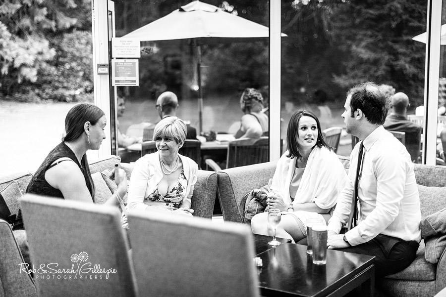 woodside-warwickshire-wedding-photography-114