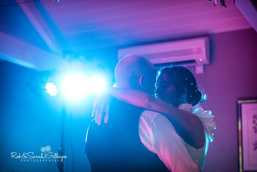 woodside-warwickshire-wedding-photography-121