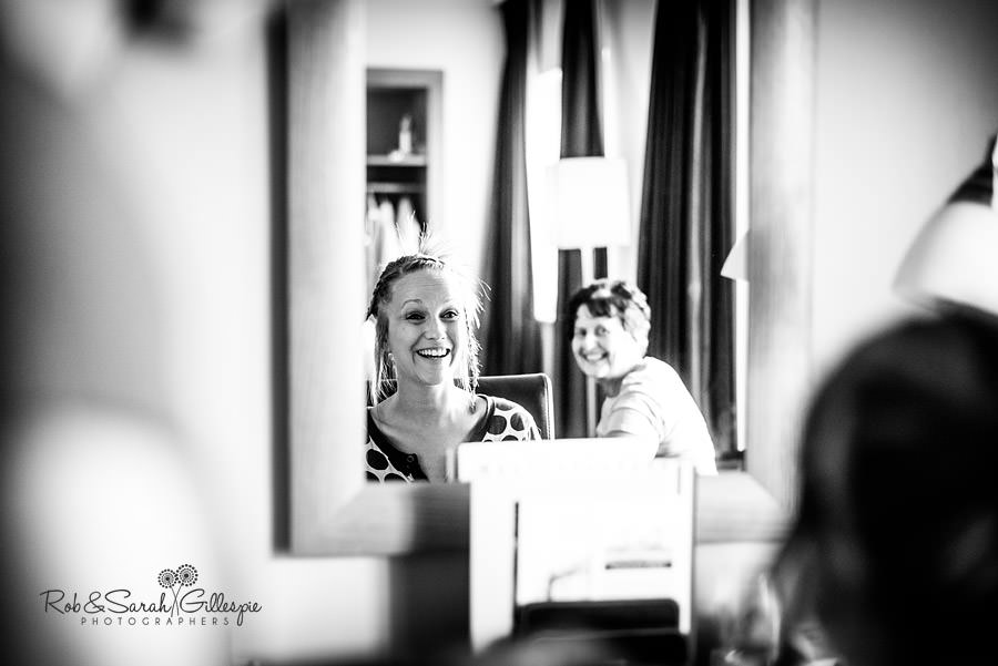 village-hall-wedding-photography-warwickshire-004