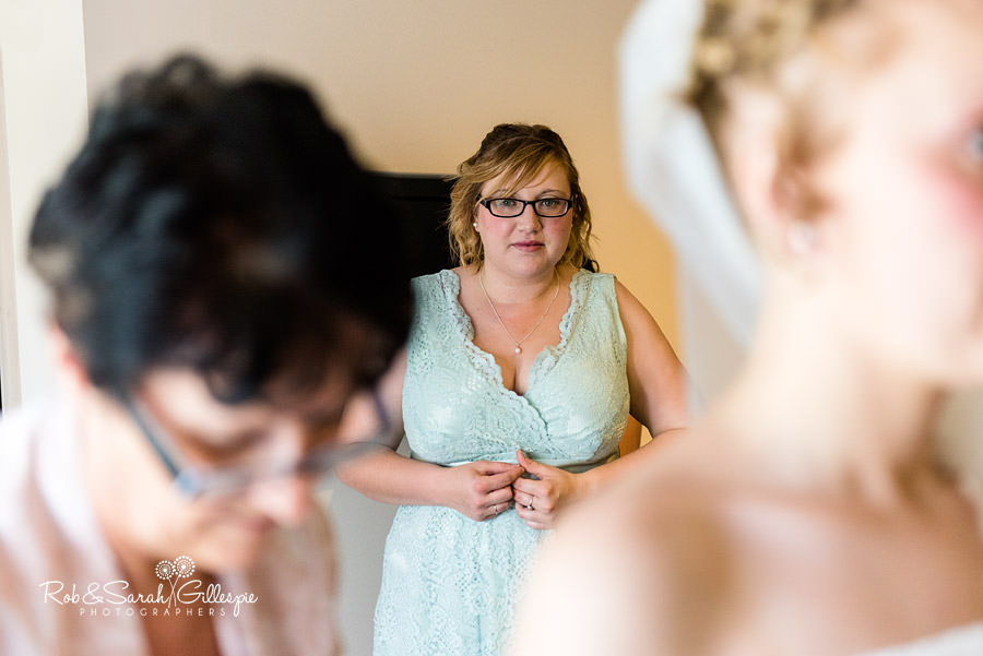 village-hall-wedding-photography-warwickshire-010