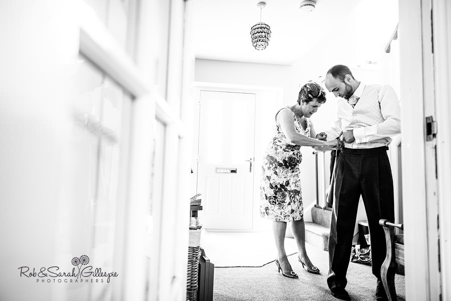village-hall-wedding-photography-warwickshire-018