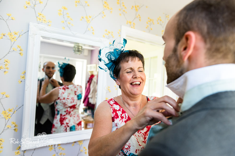 village-hall-wedding-photography-warwickshire-020