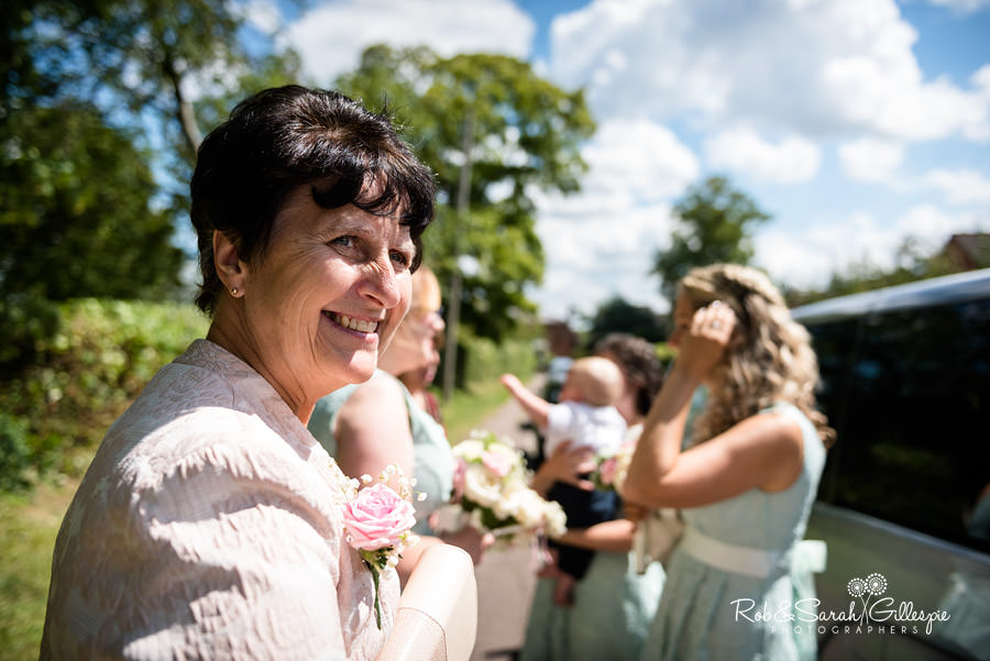 village-hall-wedding-photography-warwickshire-025