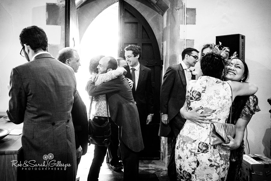 village-hall-wedding-photography-warwickshire-026