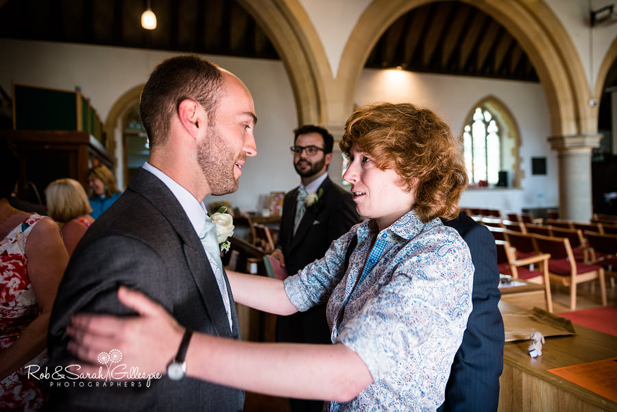 village-hall-wedding-photography-warwickshire-027