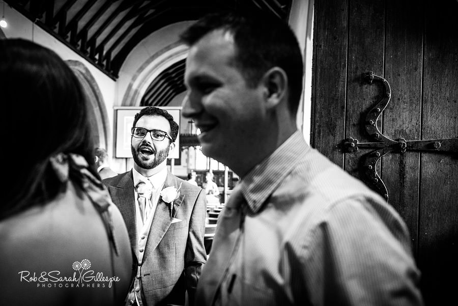 village-hall-wedding-photography-warwickshire-028