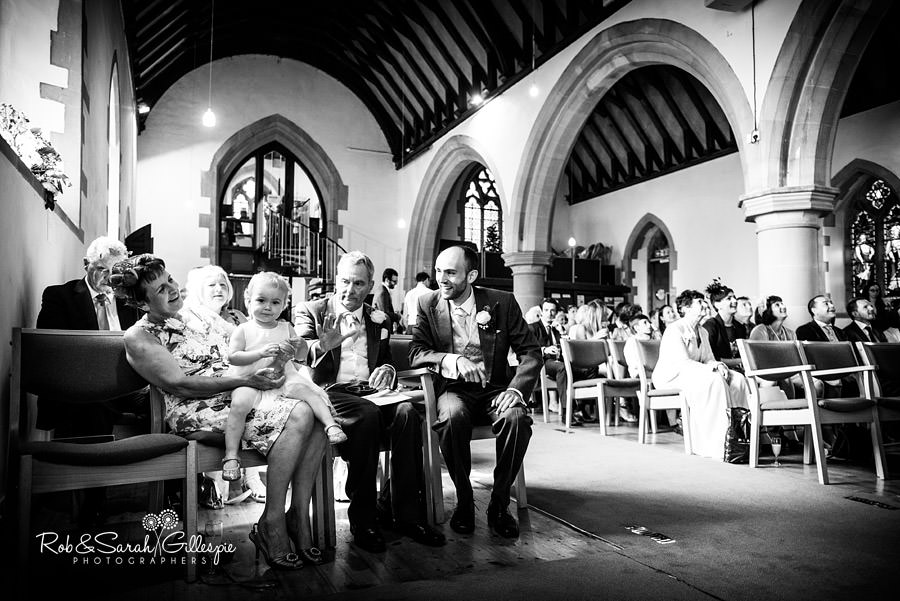 village-hall-wedding-photography-warwickshire-029