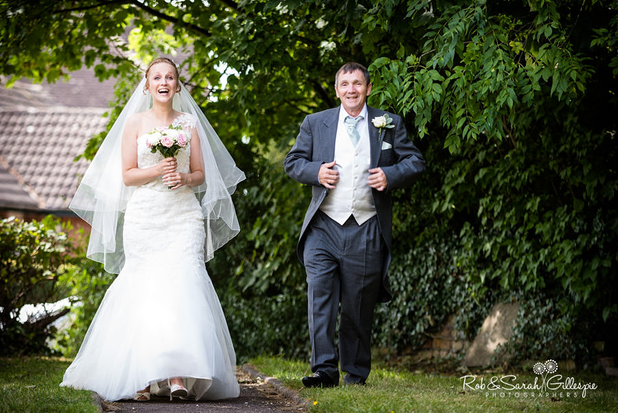 village-hall-wedding-photography-warwickshire-030
