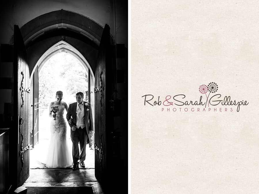 village-hall-wedding-photography-warwickshire-030a