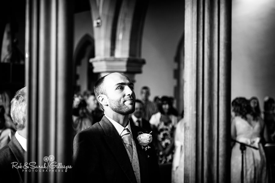 village-hall-wedding-photography-warwickshire-032