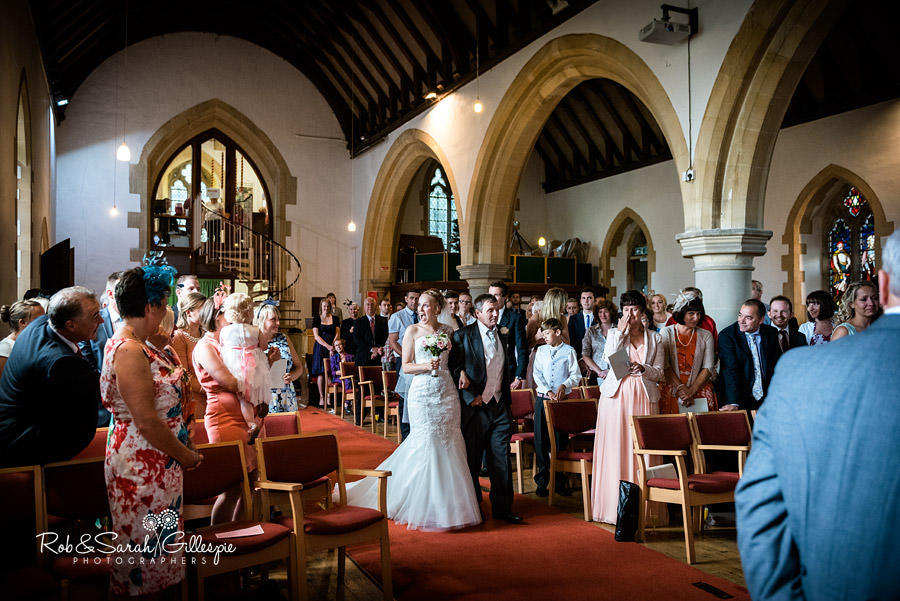 village-hall-wedding-photography-warwickshire-034