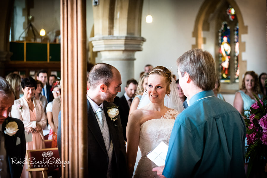 village-hall-wedding-photography-warwickshire-035