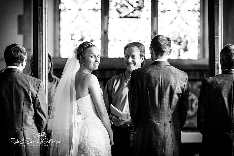 village-hall-wedding-photography-warwickshire-037