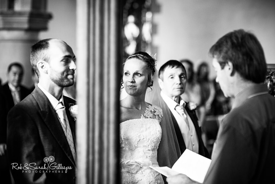village-hall-wedding-photography-warwickshire-038