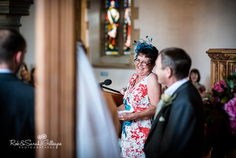 village-hall-wedding-photography-warwickshire-039