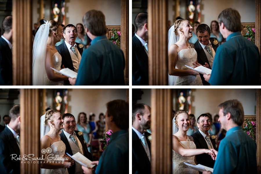 village-hall-wedding-photography-warwickshire-041
