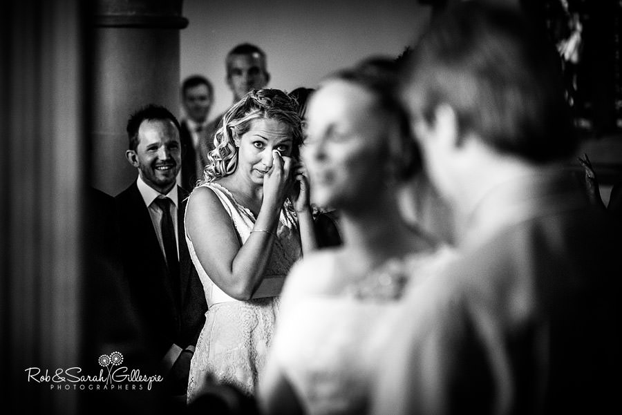 village-hall-wedding-photography-warwickshire-045