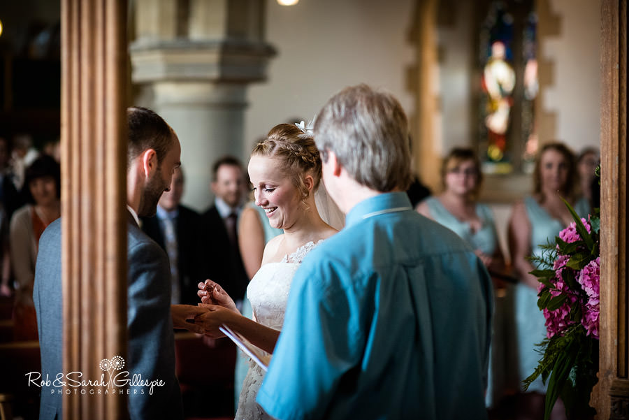 village-hall-wedding-photography-warwickshire-046