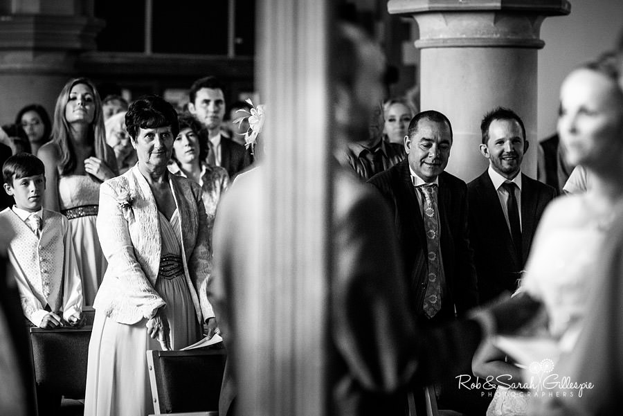 village-hall-wedding-photography-warwickshire-046a