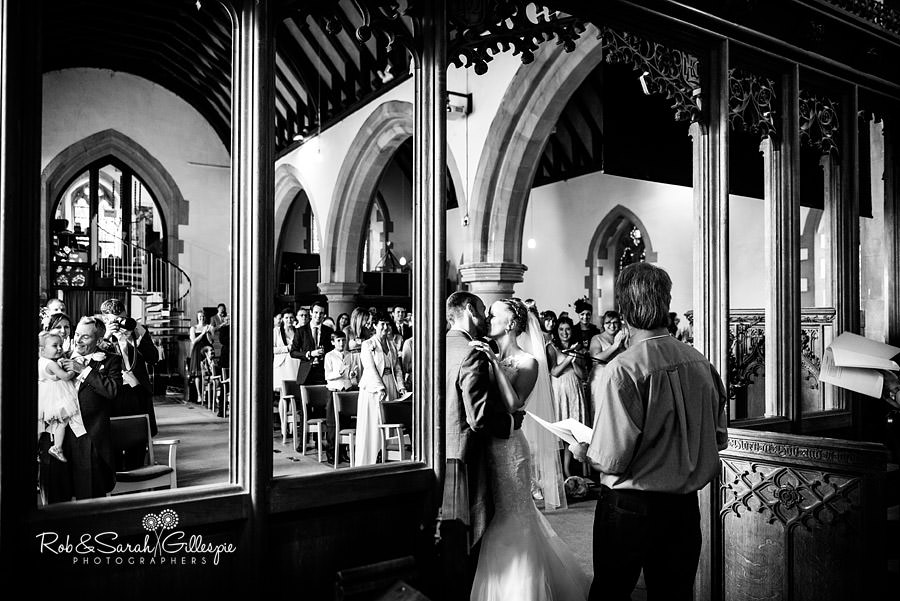 village-hall-wedding-photography-warwickshire-047