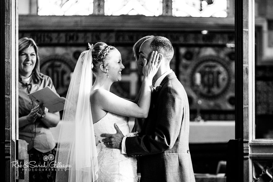 village-hall-wedding-photography-warwickshire-048