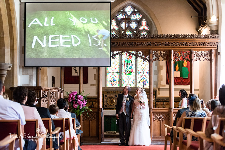 village-hall-wedding-photography-warwickshire-050